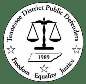 TDPD_Logo_-_white